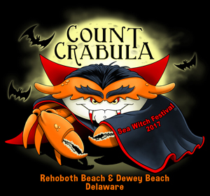 Sea Witch Festival 2020 28th Annual Sea Witch Festival | City of Rehoboth
